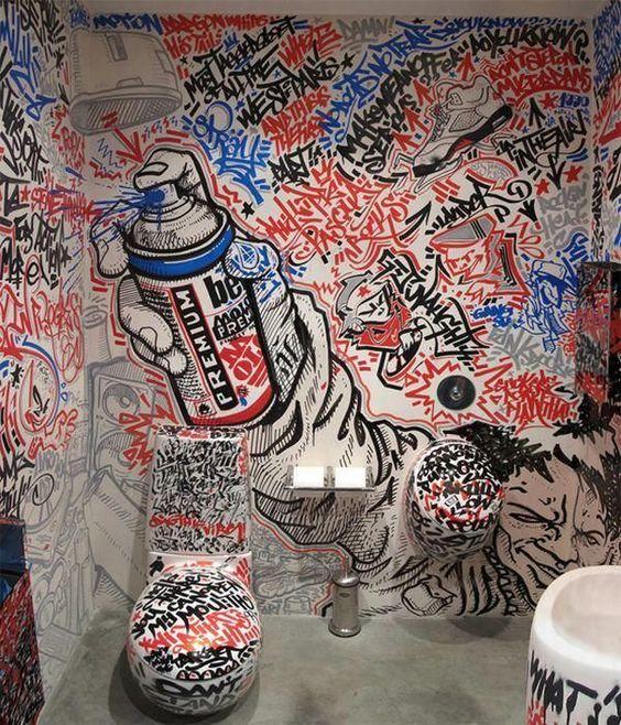 الجرافيتي حمام-4.jpg