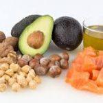 مصادر الدهون الصحية التي تحتاجها في حميتك