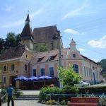 بحث عن دولة رومانيا
