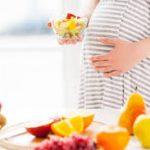 طرق زيادة ذكاء الطفل أثناء الحمل