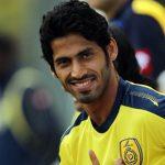 استثمارات اللاعبين السعوديين بعيدا عن كرة القدم