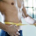 طرق مثبته لزيادة سرعة الميتابوليزم وإنقاص الوزن