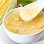 أطعمة تحمي من العدوى في فترة التغيرات الجوية