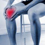 كيفية تقوية صحة الركبتين