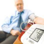 أفكار خاطئة عن مرض ضغط الدم المرتفع