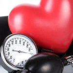العوامل التي تؤثر على قراءة معدلات ضغط الدم