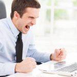مشكلات العمل و طرق التخلص منها
