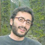 أفضل مؤلفات الكاتب طلال فيصل