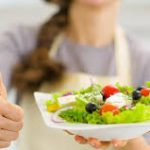 6 عادات يومية تطيل العمر