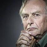 ريتشارد دوكينز مصدر الشر في العالم (Richard Dawkins)