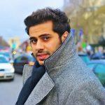 الممثل عبدالله بوشهري .. وحقيقة انتحاره