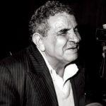 أفضل قصائد الشاعر اليمني عبد الله البردوني