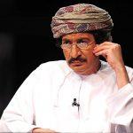 أفضل مؤلفات العماني عبد الله حبيب