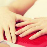 أعراض مرض الكلاميديا عند النساء