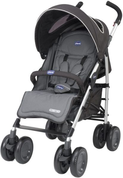best baby carriages this year Best baby carriages this year  D8 B9 D8 B1 D8 A8 D8 A9  D8 A3 D8 B7 D9 81 D8 A7 D9 84  D9 85 D9 86  D8 AA D8 B4 D9 8A D9 83 D9 88  D8 A7 D9 8A D9 81 D9 88