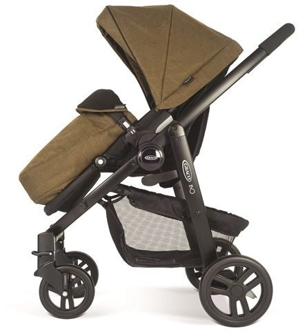best baby carriages this year Best baby carriages this year  D8 B9 D8 B1 D8 A8 D8 A9  D8 A3 D8 B7 D9 81 D8 A7 D9 84  D9 85 D9 86  D8 AC D8 B1 D8 A7 D8 B3 D9 88  D8 A7 D9 8A D9 81 D9 88  D9 83 D8 A7 D9 83 D9 8A