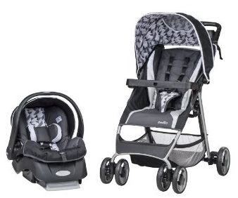 best baby carriages this year Best baby carriages this year  D8 B9 D8 B1 D8 A8 D8 A9  D9 88 D8 AD D8 A7 D9 85 D9 84  D9 84 D9 84 D8 A3 D8 B7 D9 81 D8 A7 D9 84  D9 85 D9 86  D8 A7 D9 8A D9 81 D9 8A D9 86  D9 81 D9 84 D9 88