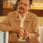 أفضل مؤلفات الكاتب اليمني علي المقري