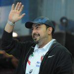 علي مروي .. أول لاعب كرة قدم كويتي يحترف بالخارج