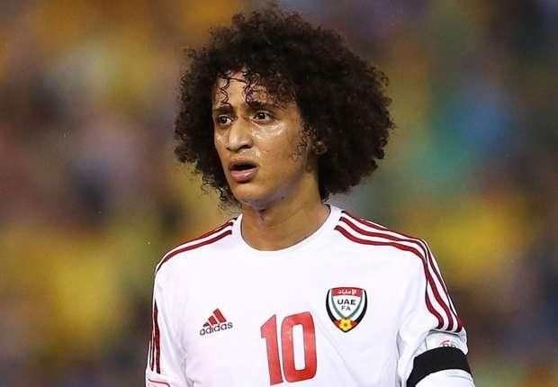افضل لاعب في تاريخ كرة القدم حسب الفيفا