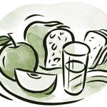 غذاء صحي لمرضى السرطان في فترة العلاج الكيماوي