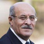 أفضل كتب المفكر العراقي فاضل الربيعي