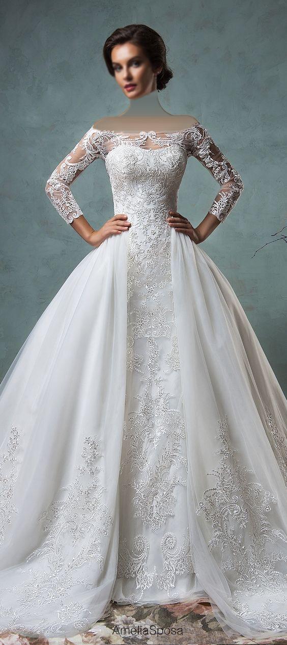 3ccfc97ff فستان زفاف | المرسال