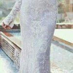 فستان زفاف - 458879