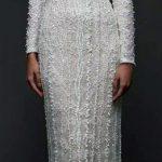 فستان زفاف - 458882