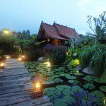 فنادق فاخرة في باندونغ - 464542