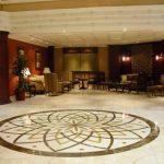 فندق ميلان للاجنحة الفندقية في الرياض
