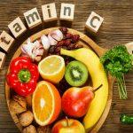 أهمية تناول فيتامين ج أثناء الإصابة بالبرد