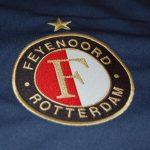 نادي فاينورد الضلع الثالث في بطولات أندية هولندا