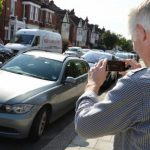 نصائح لالتقاط صور مميزة لسيارتك قبل البيع