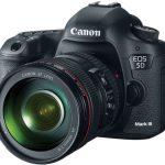 أفضل كاميرات رقمية باهظة الثمن