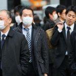 أسرار الكمامة عند الشعب الياباني