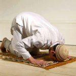 كيفية المداومة على أداء الصلاة
