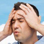 أسباب ألم فروة الرأس