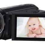 كيف تحافظ على الكاميرا الرقمية