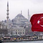 كيف دخل الاسلام تركيا ؟