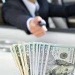 نصائح لإعادة بيع سيارتك بأفضل سعر