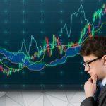 ما هو تخصص الادارة المالية ؟
