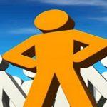 أسباب عدم الثقة بالنفس و تأثيرها