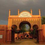 متحف قصر العين في أبوظبي