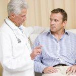 أعراض وعلاج متلازمة ألبورت
