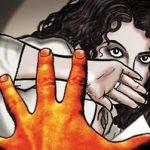 متلازمة صدمة الأغتصاب ماذا تعرف عنها