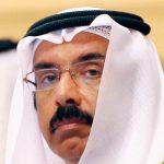 أفضل مؤلفات الكاتب الإماراتي محمد المر