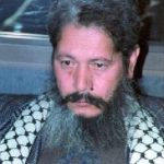 أفضل مؤلفات الروائي المغربي محمد زفزاف