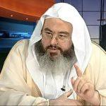 أفضل كتب الداعية محمد صالح المنجد