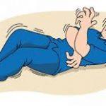 اسعافات هامة لمرضى الصرع